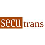 Secutrans