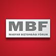 Magyar Biztonsági Fórum