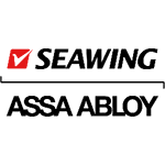 Seawing - Assal Abloy