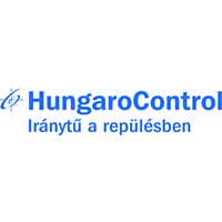 HungaroControl